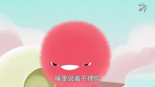 小鸡彩虹儿歌第2季 第2集
