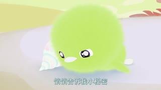 小鸡彩虹儿歌第2季 第3集