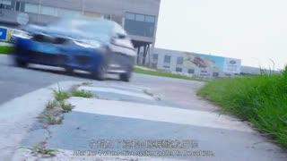 【旭叨车】最强宝马已出现 旭子赛道试驾全新BMW M5