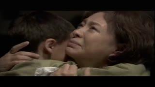 《战犯》预告片 969名日本战犯的忏悔备忘录