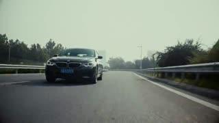 【旭叨车】像胶片般值得品味 宝马6系GT车主回访日记