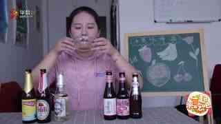 【一起来吃吧】热skr人的正午,来瓶冰啤酒吗朋友