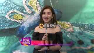 """独家对话丹 DAN高级定制CEO""""蔡珣'"""""""