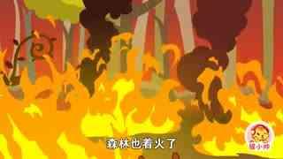 猫小帅故事 第20集