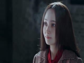 《生于70年代》杨帆被误会成小男朋友