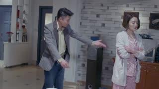 《生于70年代》齐卫国跟老婆杨对吵架几乎要打起来