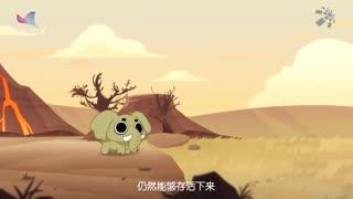摩登大自然第一季_20180919_大象