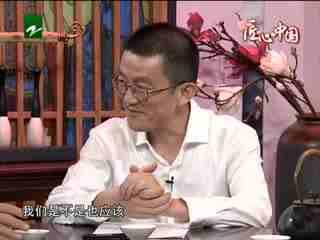 午夜说亮话_20181019_匠心中国(10月19日)