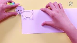 小伶玩具第4季 第48集