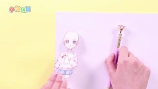 小伶玩具第5季 第3集