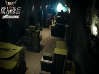 《特种兵之深入敌后》李宗翰孤军深入炸毁日均火药库