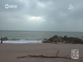 纪录中国_20181211_纪录中国(12月11日)