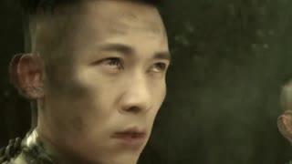 《特种兵之深入敌后》刘专员重返重庆 告别胡医生离开