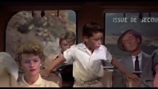 擒凶记1956版