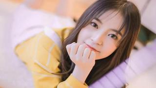 成真恋爱学_20190915_对女生好可以换来真爱吗?一个追女生的误区