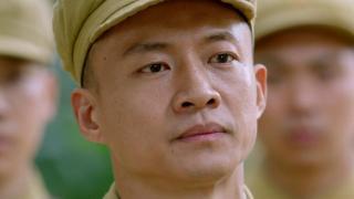 《红鲨突击》军队纪律被强调,王长林发火批评