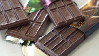 【一起来吃吧】酸甜苦辣巧克力,美味还是黑料?
