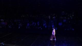 2019SS杭州时尚周:八方象地——H-Model X 照本堂专场发布
