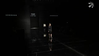 2019SS杭州时尚周:寻找同类——花树果原创设计师品牌2019ss发布