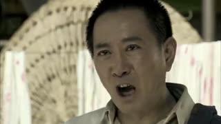 《上将洪学智》宣传片
