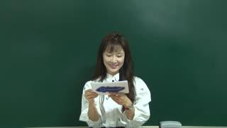 中级韩语学习-纯英文教学  第1集