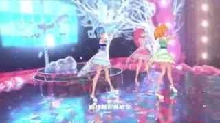 菲梦少女之歌舞MV 第9集