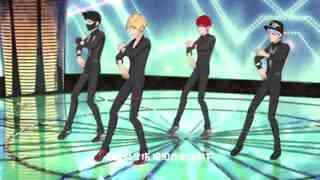 菲梦少女之歌舞MV 第2集