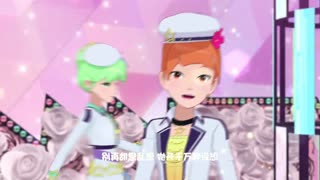 菲梦少女之歌舞MV 第7集