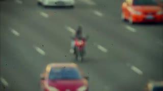 车祸幸存儿_20190203_4