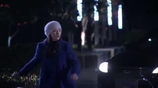 《佳期如梦》东子回忆和佳期的甜蜜过往,想找她和好,碰巧佳期也在找他