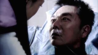 《佳期如梦》佳期回老家扫墓,在父亲的坟前痛哭,告诉父亲自己有爱人了