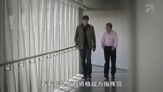 BBC_20190329_机场全天候 EP04