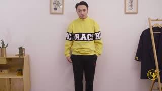 潮萌e家人  第6集