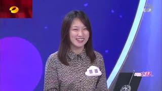 我是大美人_20190220_快速妆发特辑