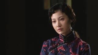 《破晓》律师告知女子,其好友被杀害,势要为她报仇