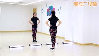 《创造奇迹》 现代舞
