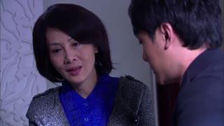 《佳期如梦》儿子决定搬回家照顾母亲,母亲坦诚之前的错误,?#20449;?#21162;力振作