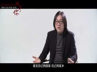 """《在乎你》曝导演特辑 毕国智展现女性""""多面美"""""""