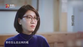 """黄晓明否认和baby爱炒作 坦言""""闹太套""""风波致抑郁"""