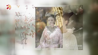 王丽坤再演妲己却被评不够美  哪版妲己深得你心?