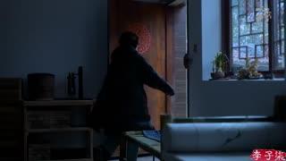 李子柒古香古食_20190309_十里桃花泪点点,熬一盅早春甜品——桃胶