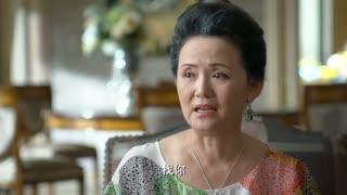 《头号前妻》母亲求着儿媳救儿子出来,她却和母亲起争执,哪有这样的儿媳
