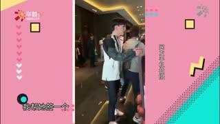 【扒分饱焦点】五一档票房破15亿 吴亦凡鹿晗为黄子韬庆生
