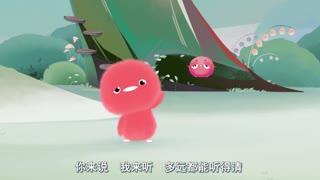 小鸡彩虹儿歌 第3季 第3集