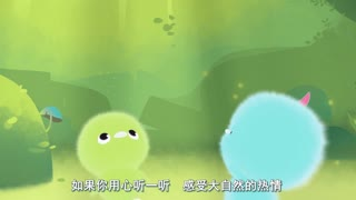 小鸡彩虹儿歌 第3季 第8集