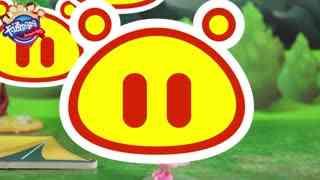 猪猪侠恐龙大百科 第4集