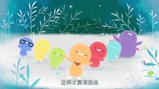 小鸡彩虹舞台秀 第3季 第4集