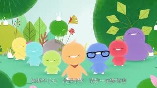 小鸡彩虹舞台秀 第5季 第7集