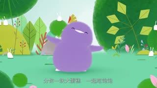 小鸡彩虹舞台秀 第5季 第6集