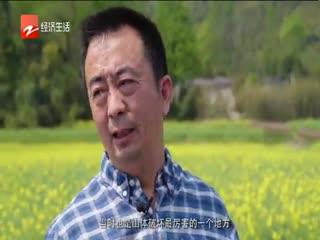 48小时_20190512_大花园十大典型示范建设县之安吉